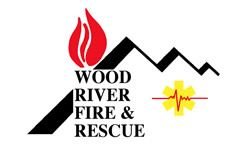 Wood River Fire and Rescue Website